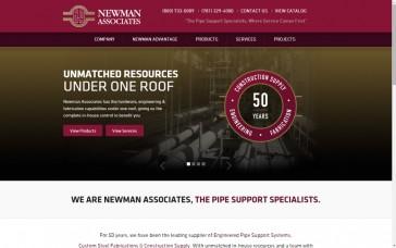Newman Associates